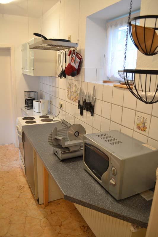 leipzig connewitz ferienwohnung und monteurzimmer connewitz. Black Bedroom Furniture Sets. Home Design Ideas